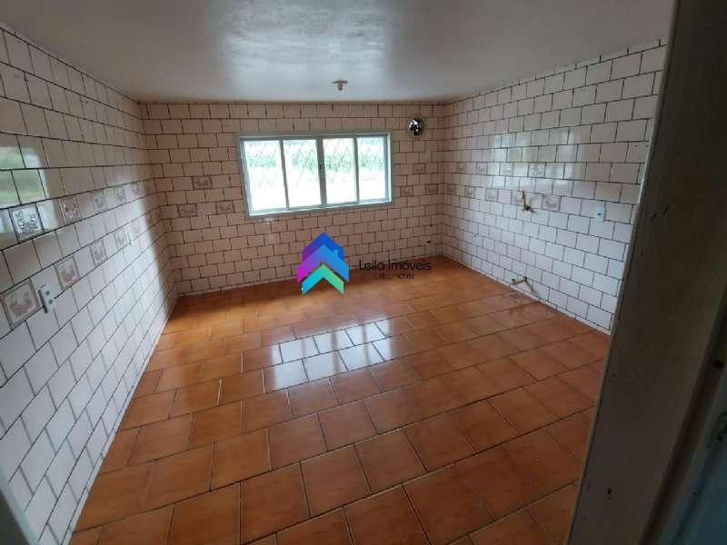 Casa 3 Dormitórios,  no João Pessoa