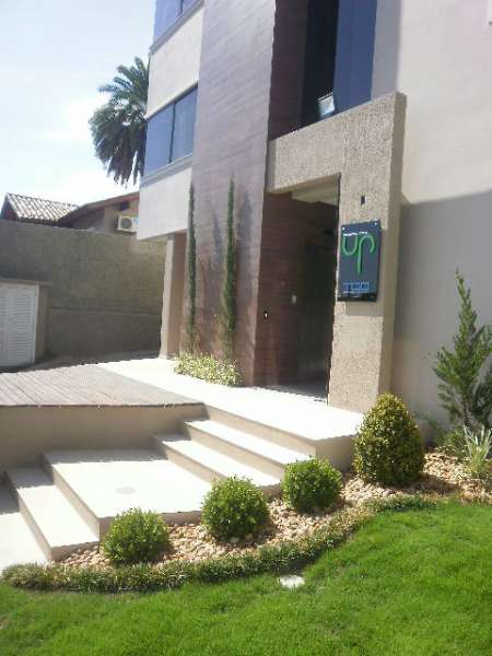 ApartamentoVenda em Taquara no bairro Sagrada Familia