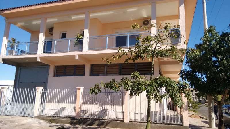 CasaVenda em Parobé no bairro Guaruja