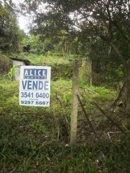 TerrenoVenda em Taquara no bairro Nossa Senhora De Fatima
