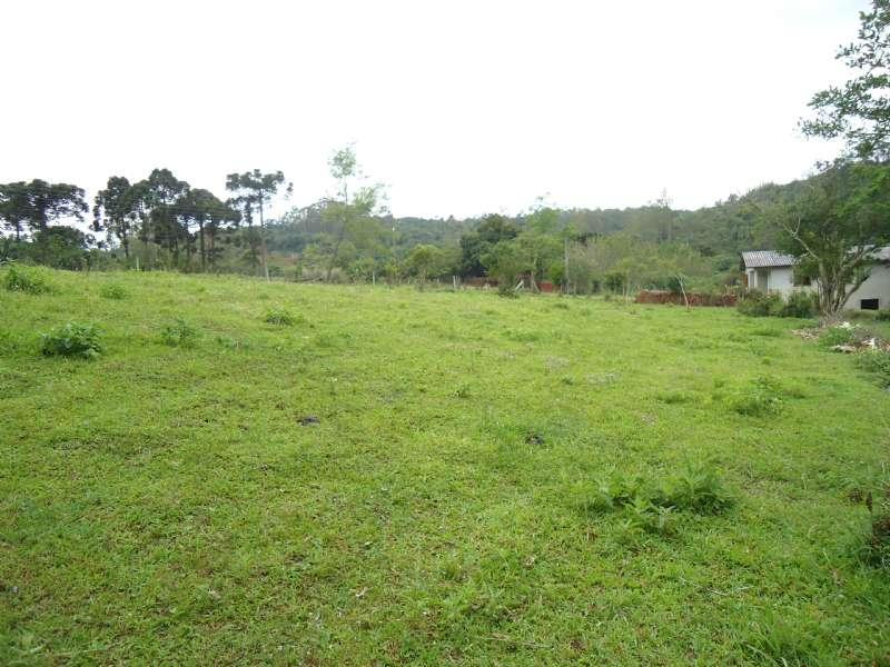 Chácara / sítioVenda em Taquara no bairro Morro Negro