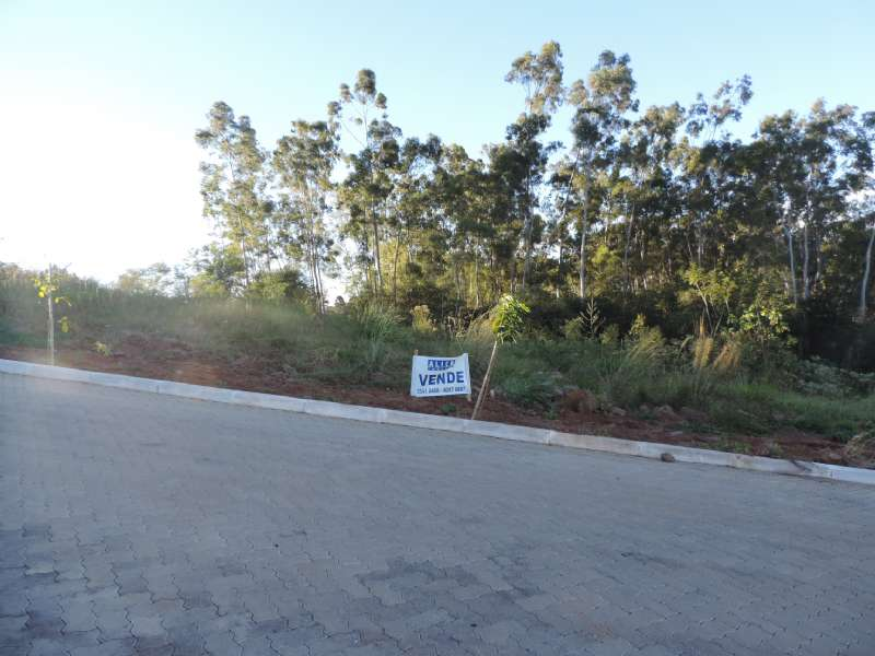 TerrenoVenda em Taquara no bairro Santa Rosa