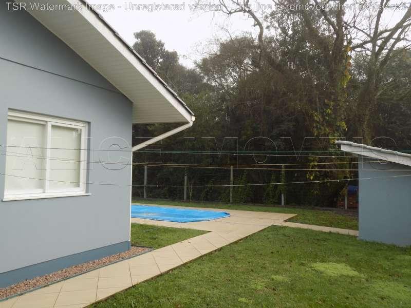 CasaVenda em Taquara no bairro Santa Rosa