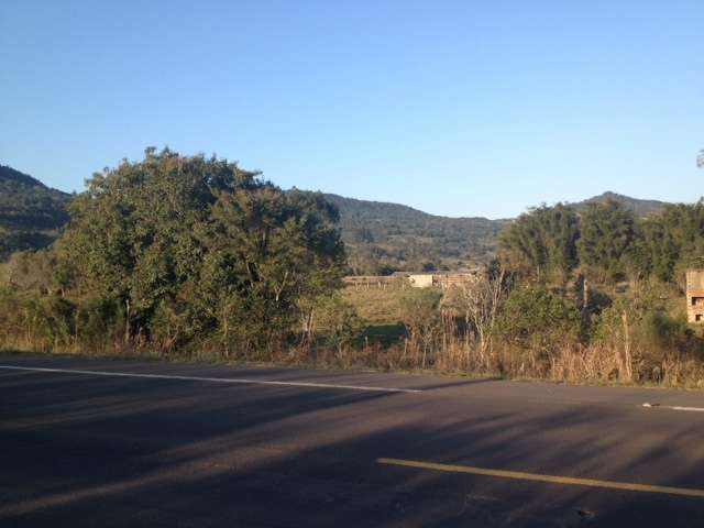 Chácara / sítioVenda em Santo Antônio da Patrulha no bairro 1 Distrito