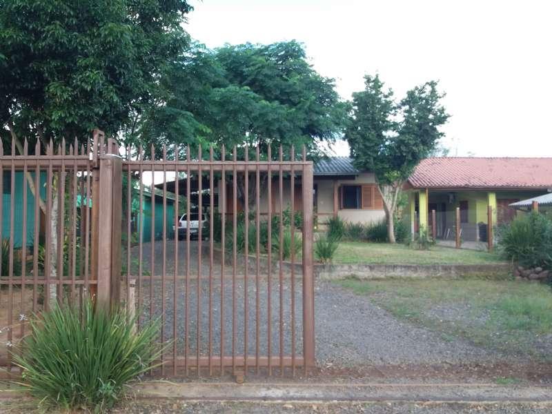 CasaVenda em Igrejinha no bairro Casa Pedra