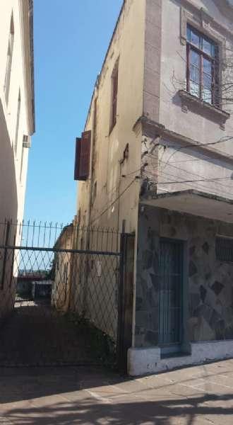 CasaVenda em Taquara no bairro Centro