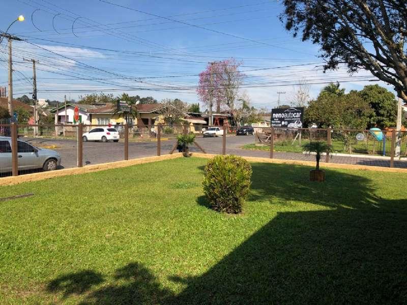 CasaVenda em Taquara no bairro Jardim Do Prado