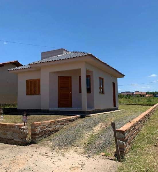 CasaVenda em Parobé no bairro Colina do Leão