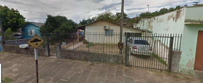 CasaVenda em Parobé no bairro Planalto