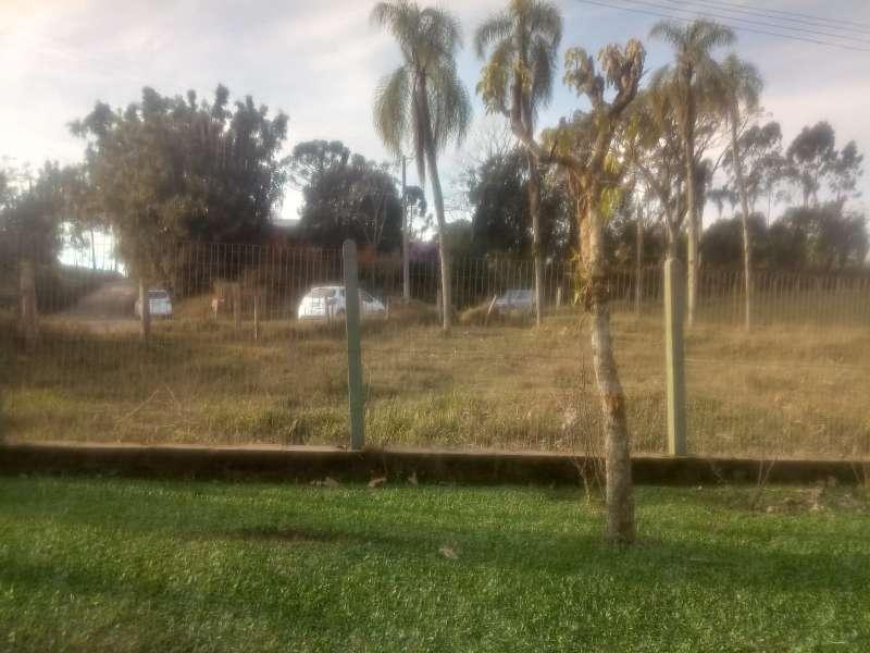 Chácara / sítioVenda em Taquara no bairro Rio da Ilha (Distrito)