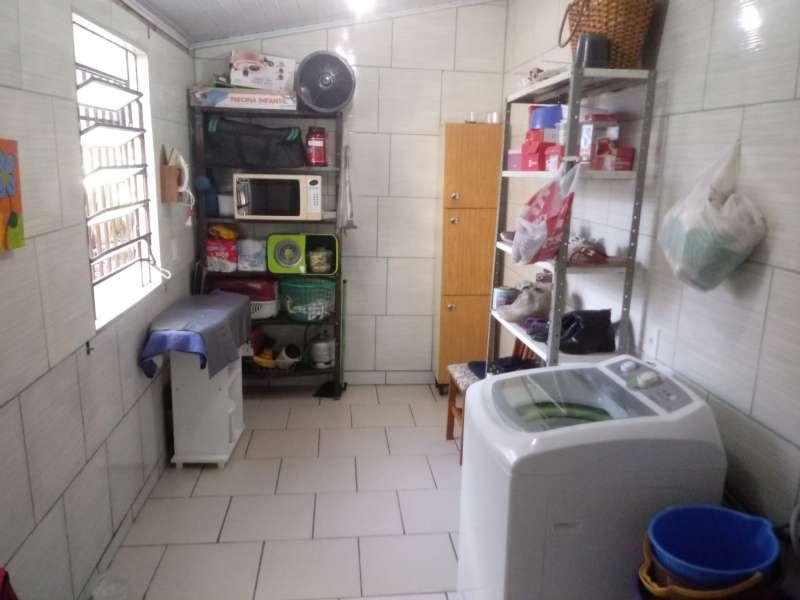 CasaVenda em Taquara no bairro Nossa Senhora De Fatima