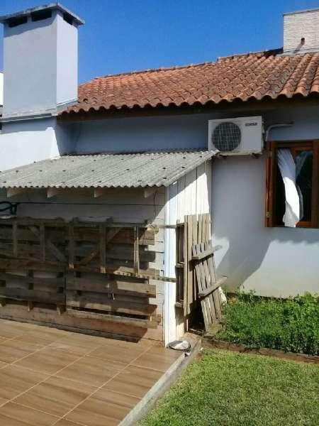 CasaVenda em Taquara no bairro Santa Maria