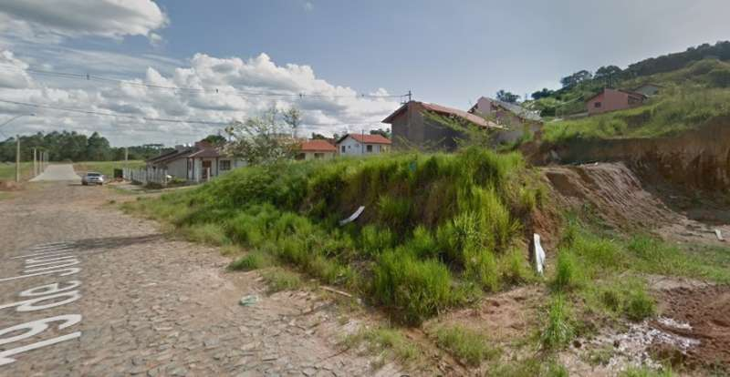 TerrenoVenda em Parobé no bairro Fazenda Pires