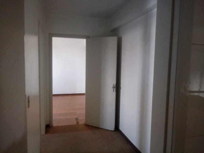 ApartamentoVenda em Taquara no bairro Centro