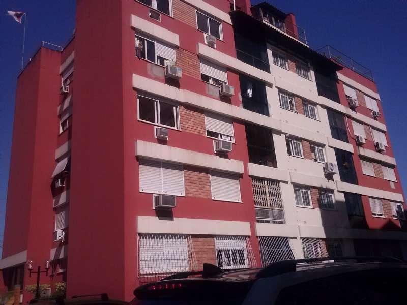 Apartamento 3 quarto(s)  no Cavalhada - Soper Imóveis