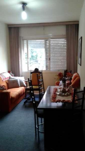 Apartamento 2 quarto(s)  no Cidade Baixa - Soper Imóveis