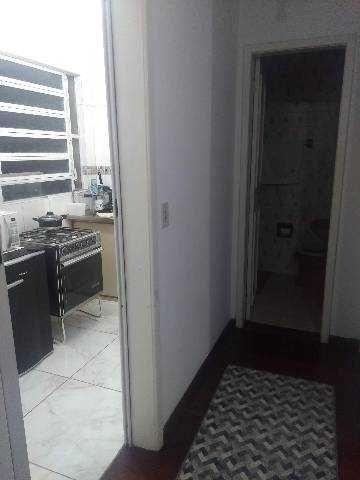 Apartamento à venda com 1 quarto no Cristal