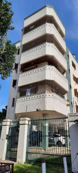 Apartamento 4 quarto(s)  no Camaquã - Soper Imóveis