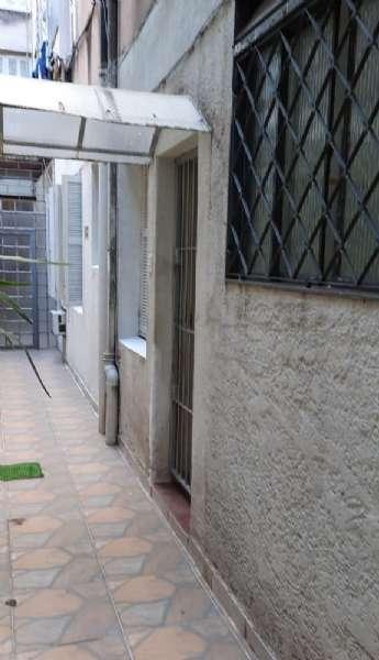 Apartamento à venda com 1 quarto no Centro