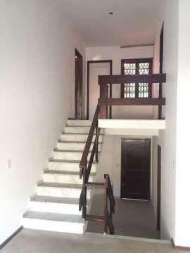Casa 2 quarto(s)  no Tristeza - Soper Imóveis