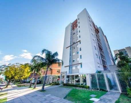 Apartamento 2 quarto(s)  no Tristeza - Soper Imóveis