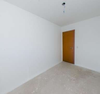Apartamento à venda com 2 quartos  no Tristeza