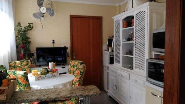 Apartamento 2 quarto(s)  no Agronomia - Soper Imóveis