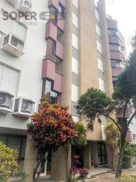 Apartamento 2 quarto(s)  no Cavalhada - Soper Imóveis