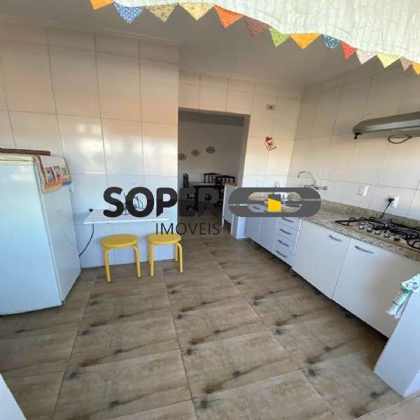 Apartamento à venda com 1 quarto no Medianeira