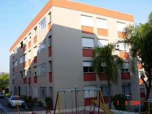 Apartamento 3 quarto(s)  no Cristal - Soper Imóveis