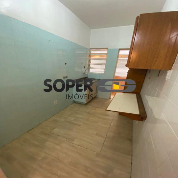 Apartamento à venda com 2 quartos  no Centro