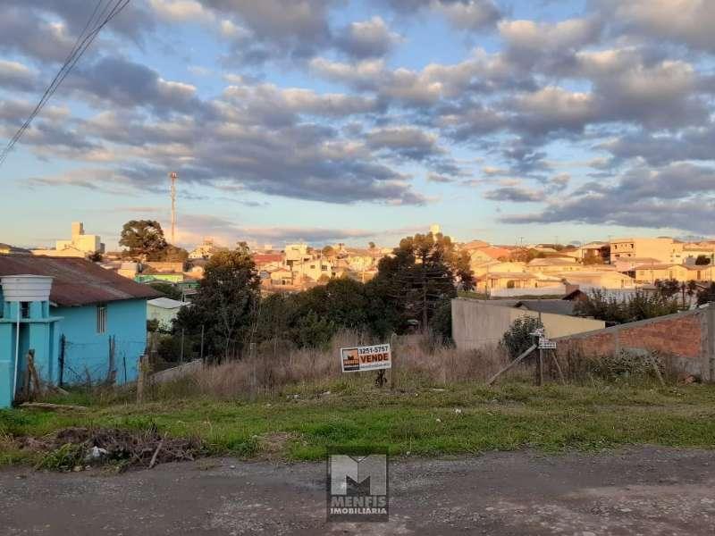 Terreno no Santa Helena - Imóveis a venda em Lages e região