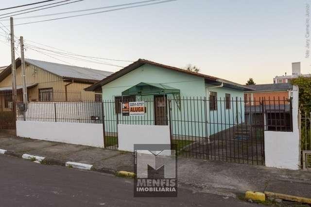 Casa  2 quartos no São Cristóvão - Imóveis a venda em Lages e região