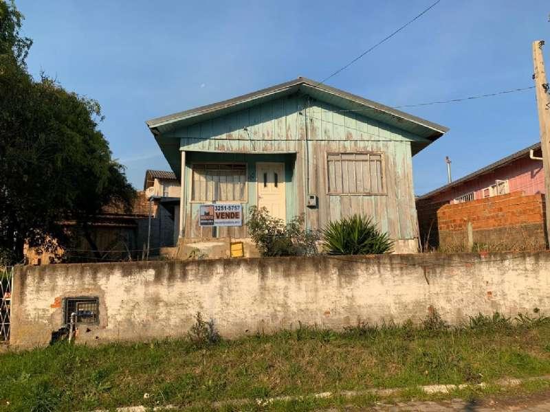 Terreno no Copacabana - Imóveis a venda em Lages e região