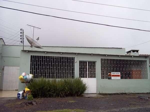 Sala Comercial  2 quartos no Universitário - Imóveis a venda em Lages e região