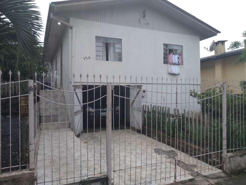 Casa  3 quartos no Vila Nova - Imóveis a venda em Lages e região