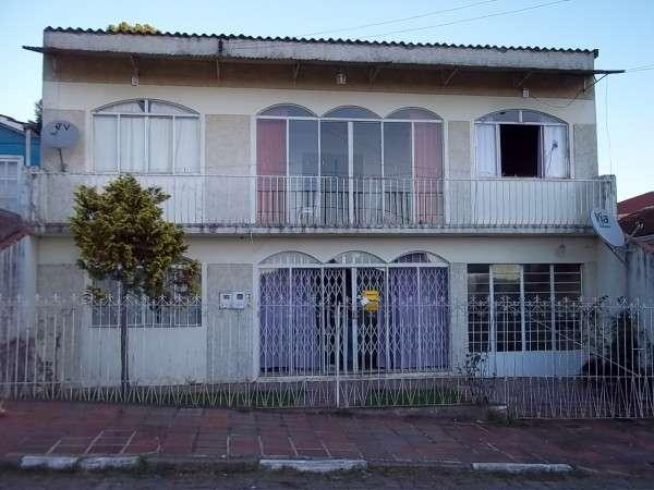 Casa  4 quartos no Copacabana - Imóveis a venda em Lages e região
