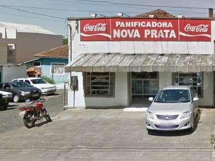 Sala Comercial no Conta Dinheiro - Imóveis a venda em Lages e região