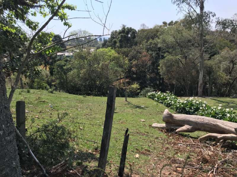 Terreno no Restinga Seca - Imóveis a venda em Lages e região