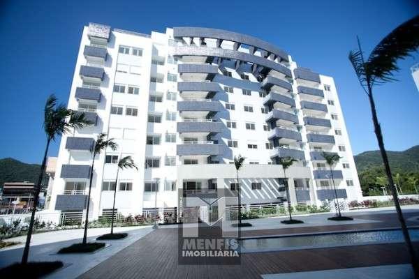 Apartamento  2 quartos e 1 suíte no Monte Verde - Imóveis a venda em Lages e região