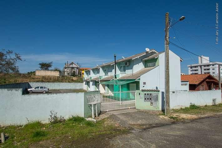 Casa  1 quarto e 1 suíte no Jardim Cepar - Imóveis a venda em Lages e região