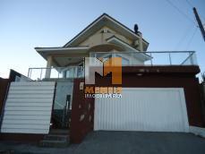 Casa  2 quartos e 1 suíte no Frei Rogério - Imóveis a venda em Lages e região