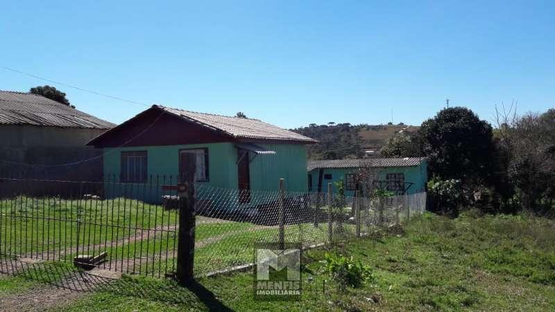 Casa  2 quartos no Vila Maria - Imóveis a venda em Lages e região
