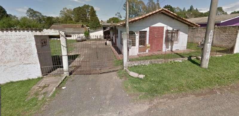 Casa  3 quartos no Guarujá - Imóveis a venda em Lages e região