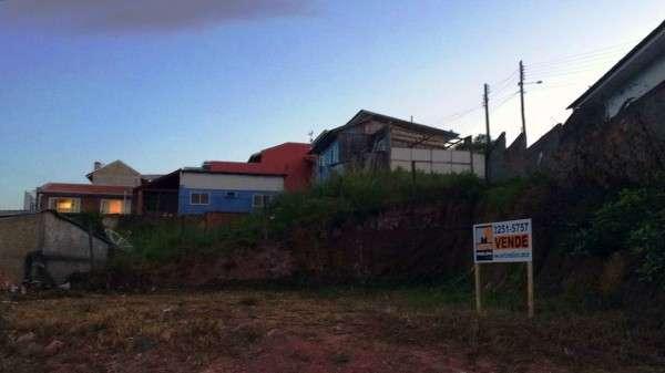Terreno no Vila Comboni - Imóveis a venda em Lages e região