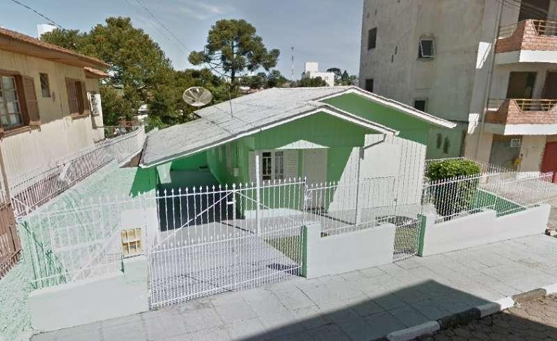 Casa  3 quartos no Brusque - Imóveis a venda em Lages e região