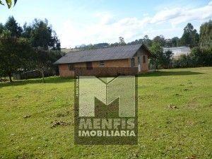 Chácara  4 quartos no Penha - Imóveis a venda em Lages e região