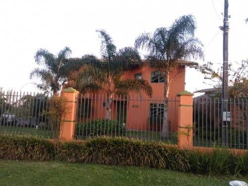 Casa  2 quartos e 1 suíte no Boqueirão - Imóveis a venda em Lages e região