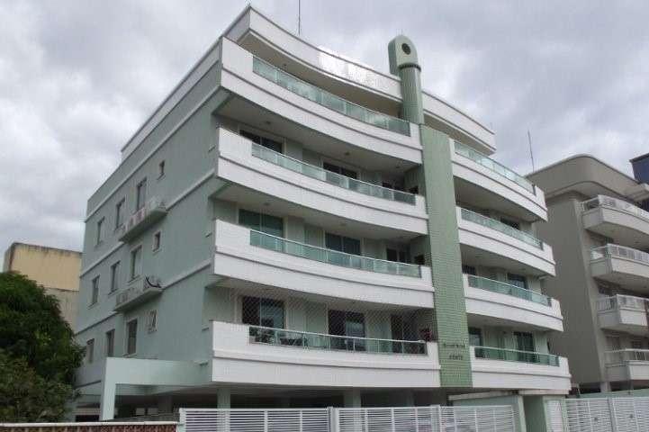 Apartamento  2 quartos e 1 suíte no Bombas - Imóveis a venda em Lages e região