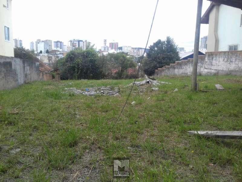 Terreno no Morro do Posto - Imóveis a venda em Lages e região